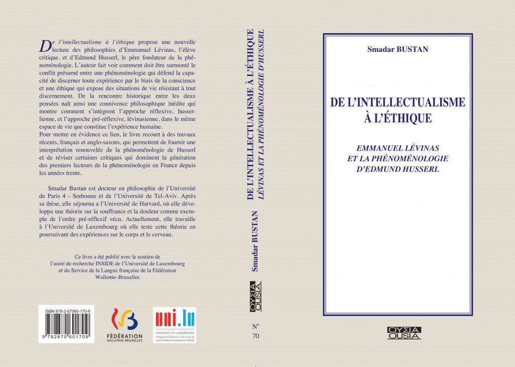 BOOK-cover-BUSTAN-2014